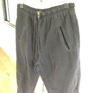 Etoile Isabel Marant Cargo Pants 0/2